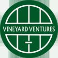 Vineyard Ventures